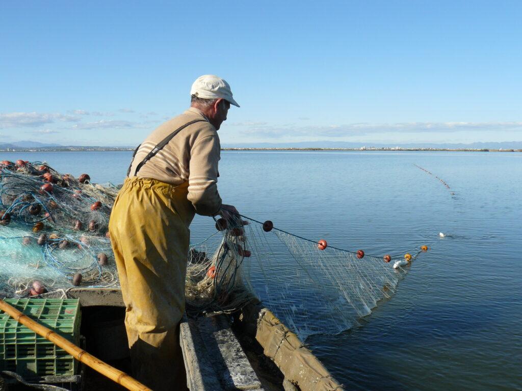 57 pesca artesanal 01 (1)
