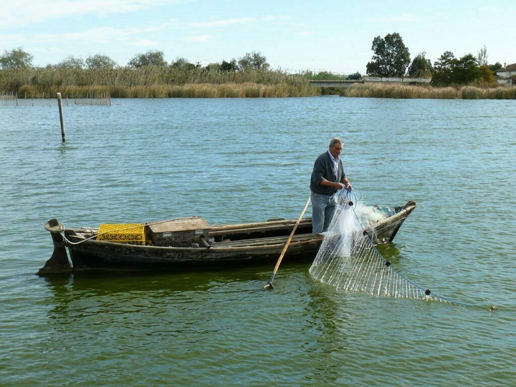 pesca-tradicional-albufera